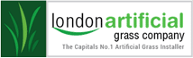 The London Artificial Grass Company