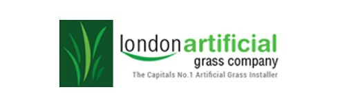 London Artificial Grass Company
