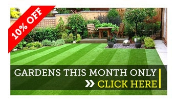 London artificial grass sale image