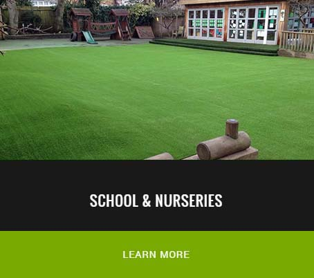 go here for artificial grass in London schools & nurseries.